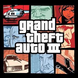 GTA3.png