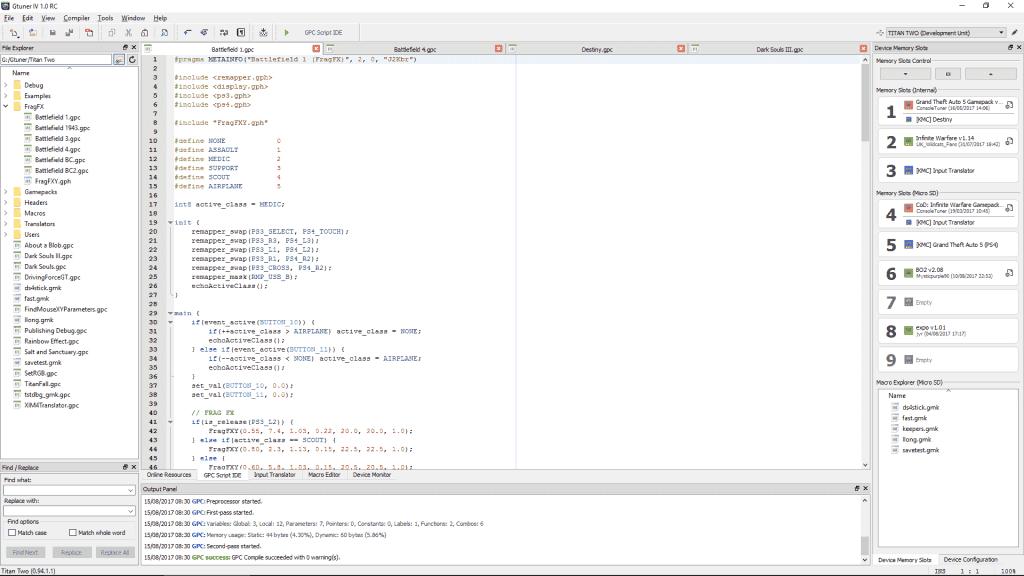 GtunerIV_ScriptDevelopment-1024x576.png