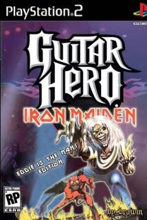 guitarhero-ironmaidenhh.jpg