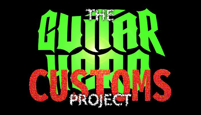 GuitarHeroCustomsLogoFull.png