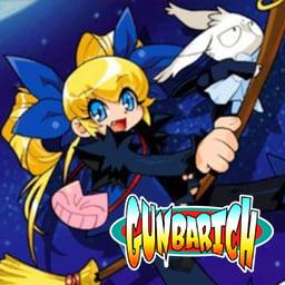 gunbriarch[01002B2004F76000].jpg