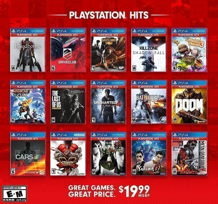 Image result for discounted video game images
