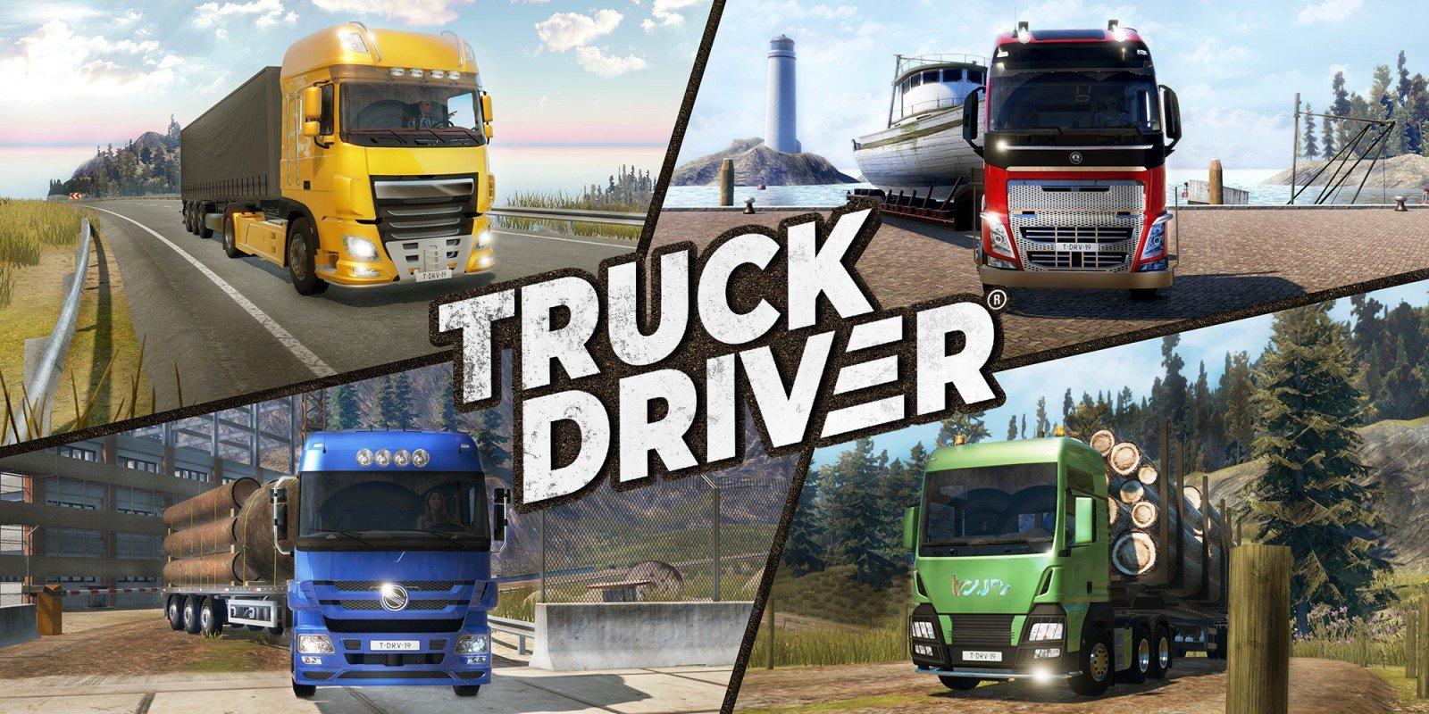 H2x1_NSwitch_TruckDriver_image1600w.jpg