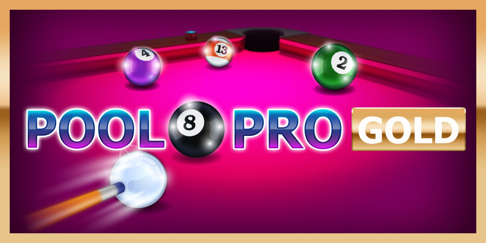 H2x1_NSwitchDS_PoolProGold_image1600w.jpg