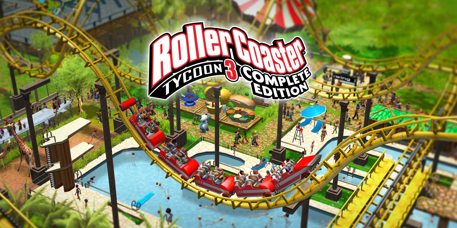 H2x1_NSwitchDS_RollercoasterTycoon3CompleteEdition_image1600w.jpg