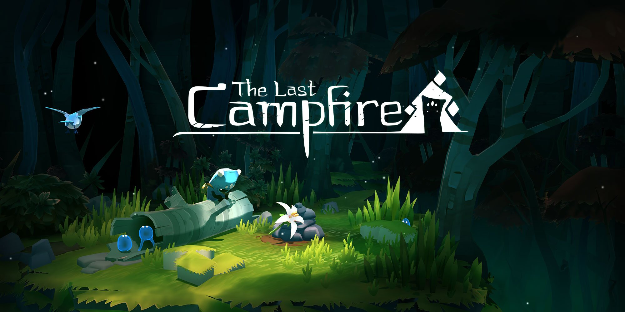H2x1_NSwitchDS_TheLastCampfire.jpg
