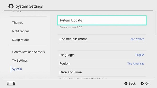 hac-screenshot-systemsettings-system_update.jpg