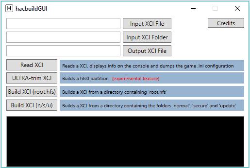 hacbuildGUI.png
