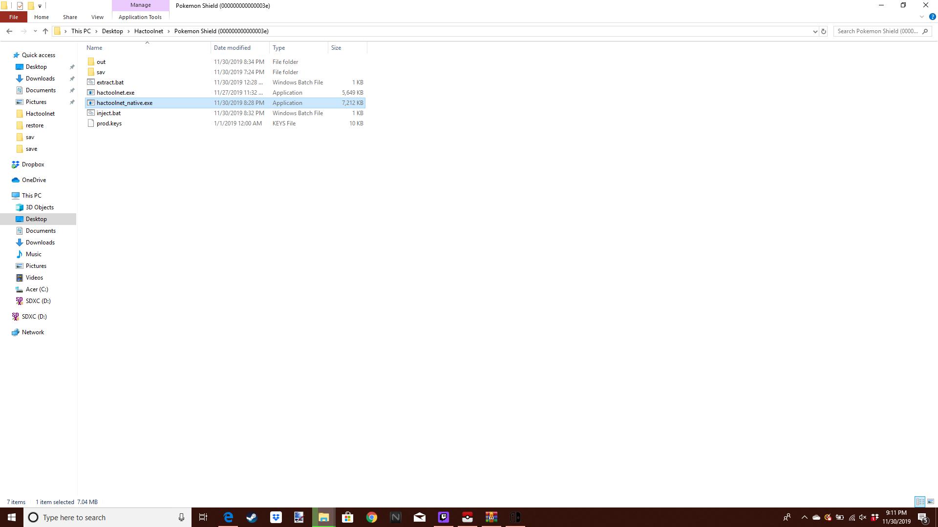 hactoolnet screenshot.png