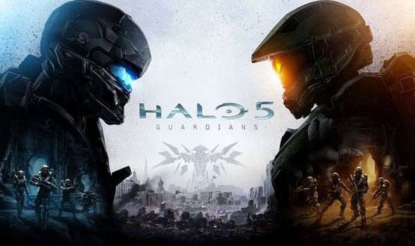 Halo-5-Guardians-trailer-cover-art-573653.jpg