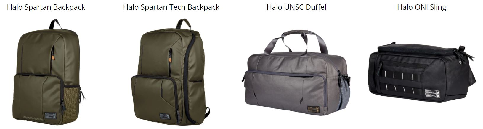 halo collection.JPG