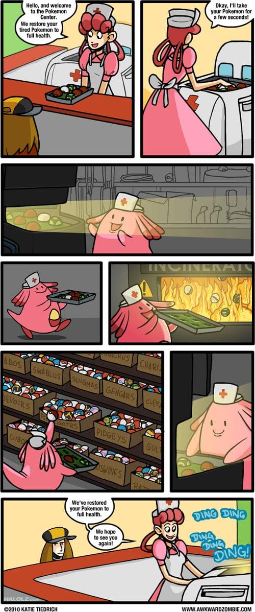 halolz-dot-com-pokemon-weverestoredyourpokemontofullhealth-comic.jpg