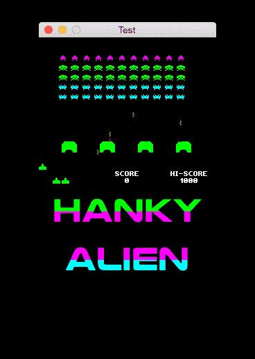 HankyAlienGame.png