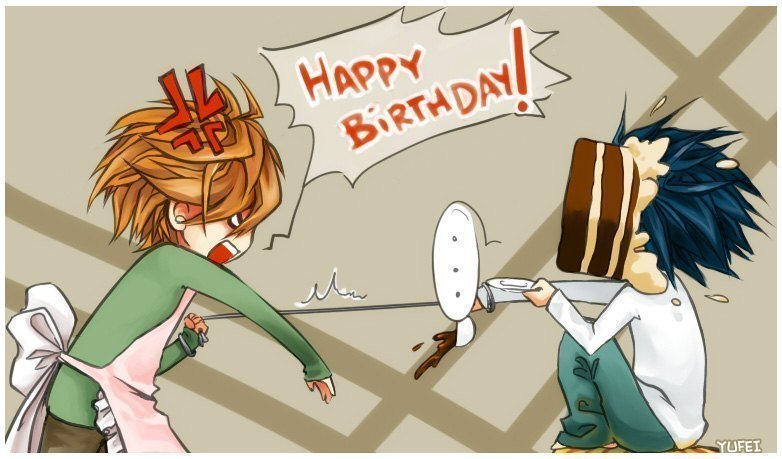 happy_birthday__l_by_yufei.jpg