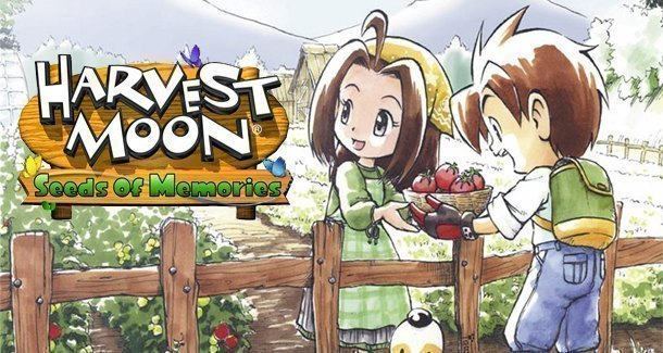 harvest-moon-seeds-of-memories.jpg