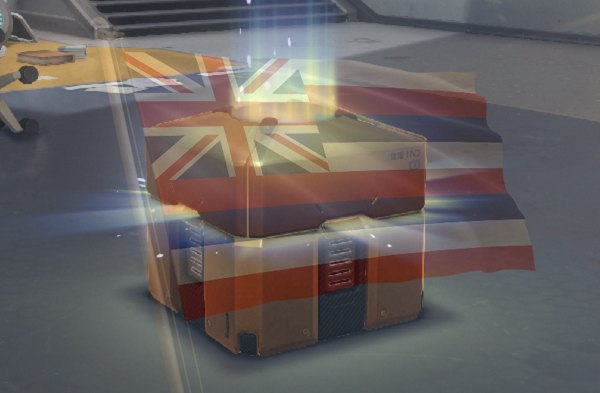 hawaii lootboxes.jpg