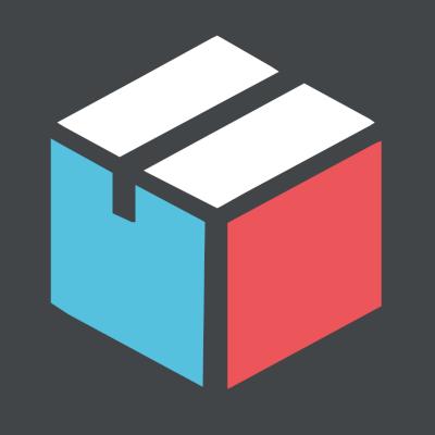 Homebrew App Store 2 1 released | GBAtemp net - The