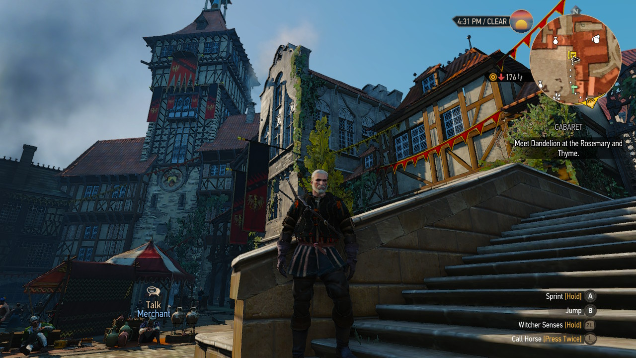 HD Witcher.jpg