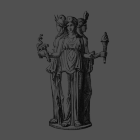 hekate.