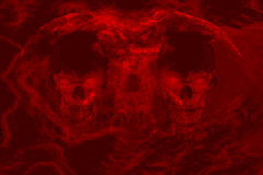 hell revealed 2.png