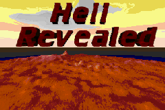 hell revealed title.png