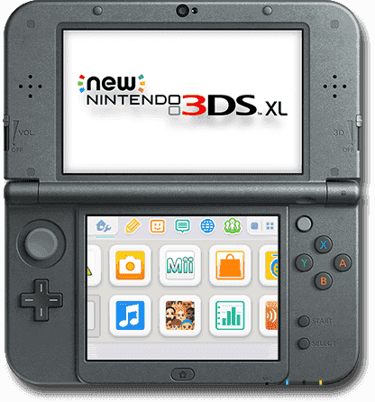 hero-new-3ds.png