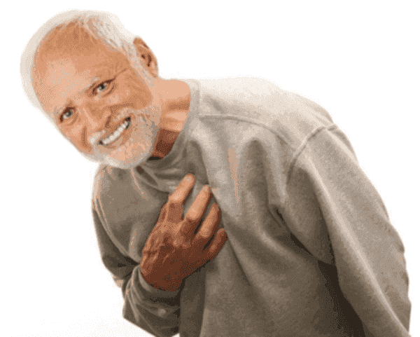 Hide the pain harold.png