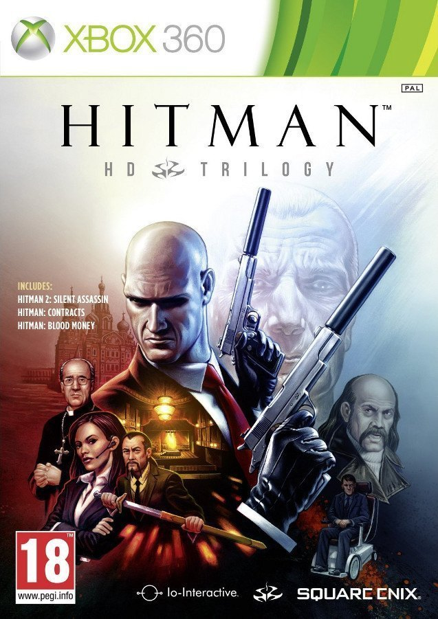 hitmanhdcollection360.jpg