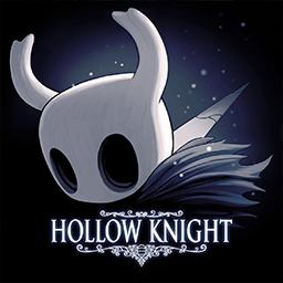 hollow-002.jpg