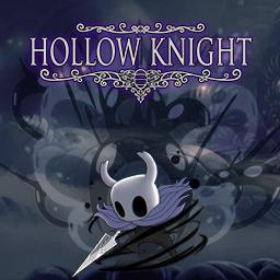 hollow-003.jpg