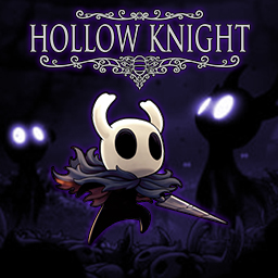 hollow-004.jpg
