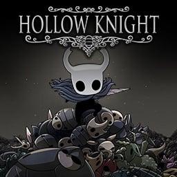 hollow-005.jpg