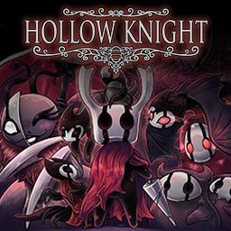 hollow-006.jpg