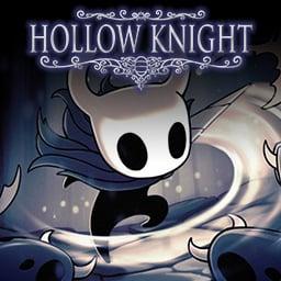 hollow-007.jpg