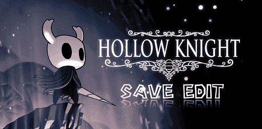 hollow.PNG