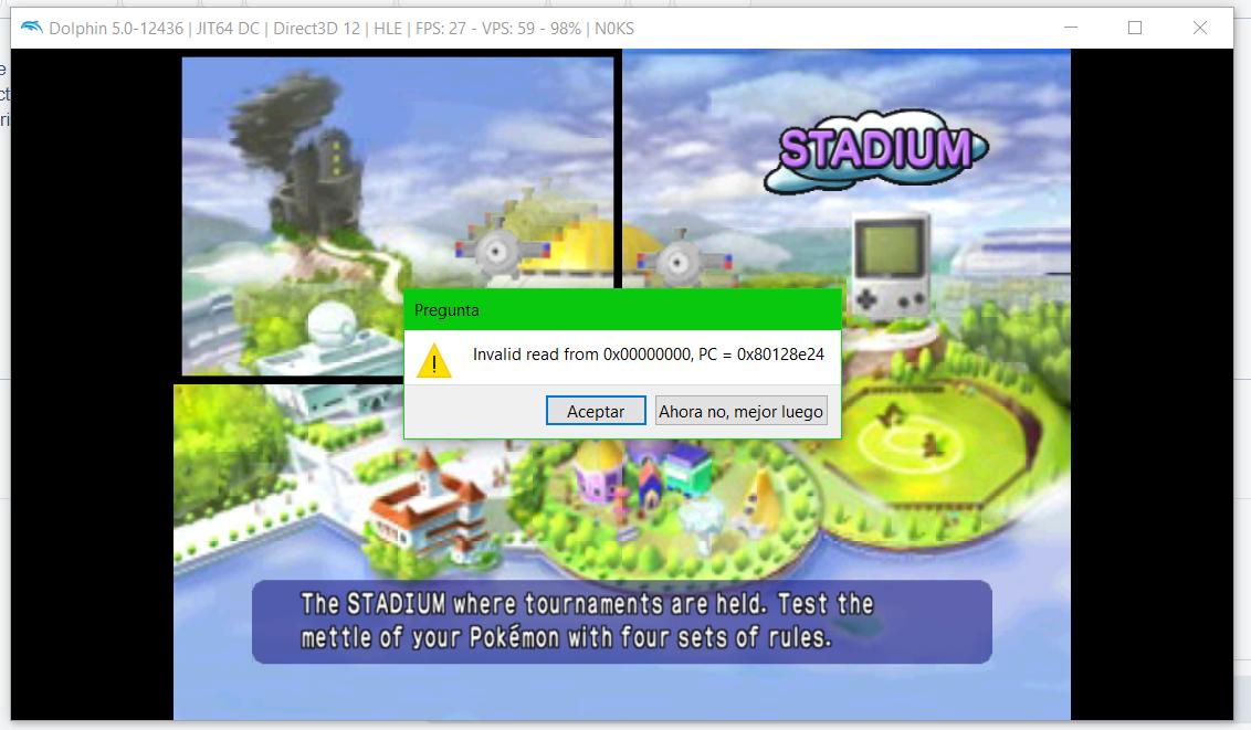 HOME button crash BBMan Hero 64.PNG
