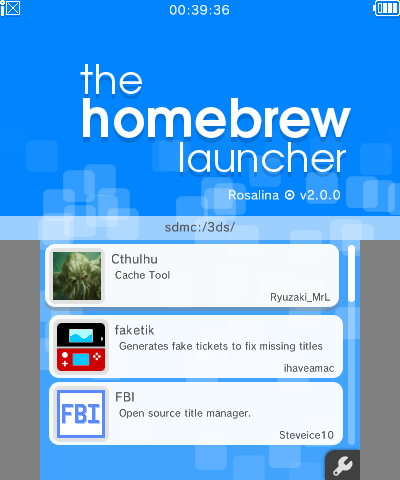 homebrew apps.png