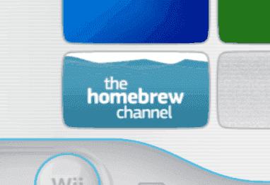 HomeBrewLoader.png