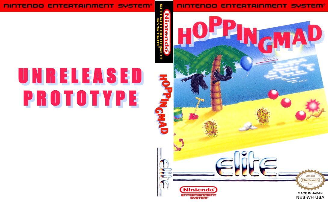 Hoppin' Mad (USA) (Proto).zip.png