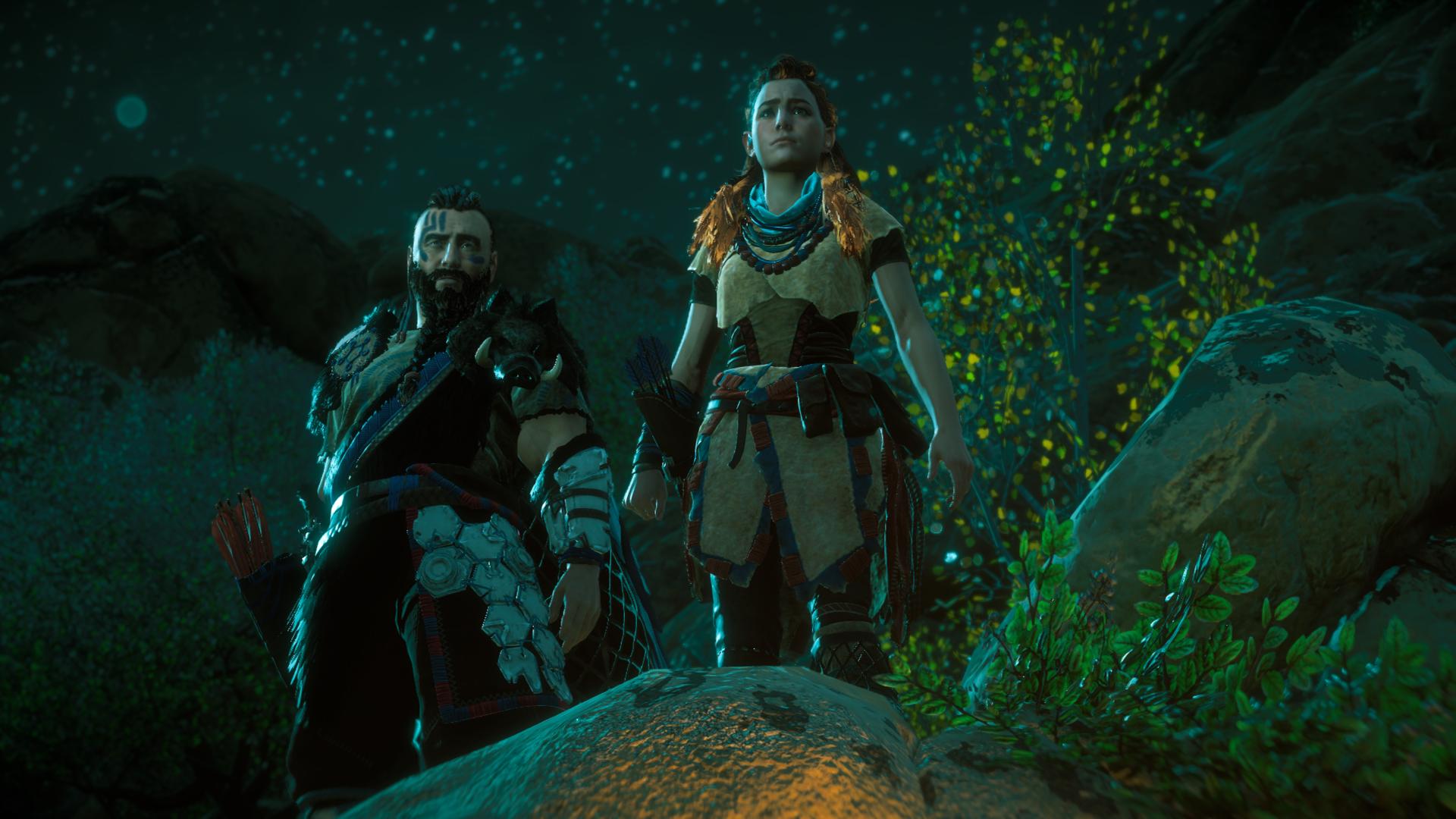Horizon Zero Dawn Complete Edition Screenshot 2020.11.27 - 21.13.09.96.png