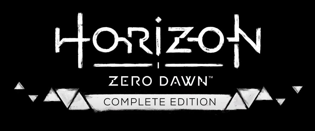 horizon zero dawn pc.PNG