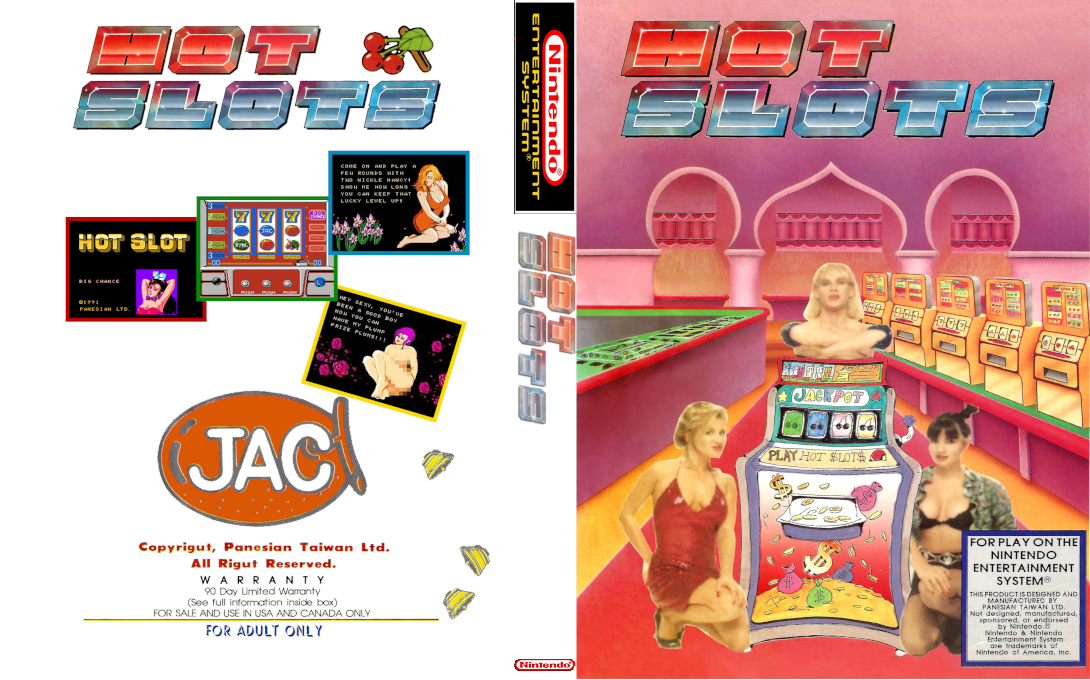 Hot Slots (USA) (Unl).zip.png