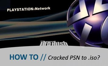how-to-convert-cracked-psn-to-iso-ps3.jpg