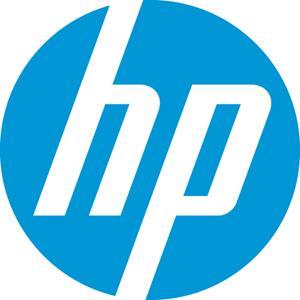 hp-inc-logo.jpg