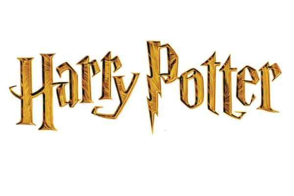Harry Potter RPG to be Released on Xbox Series X in 2021