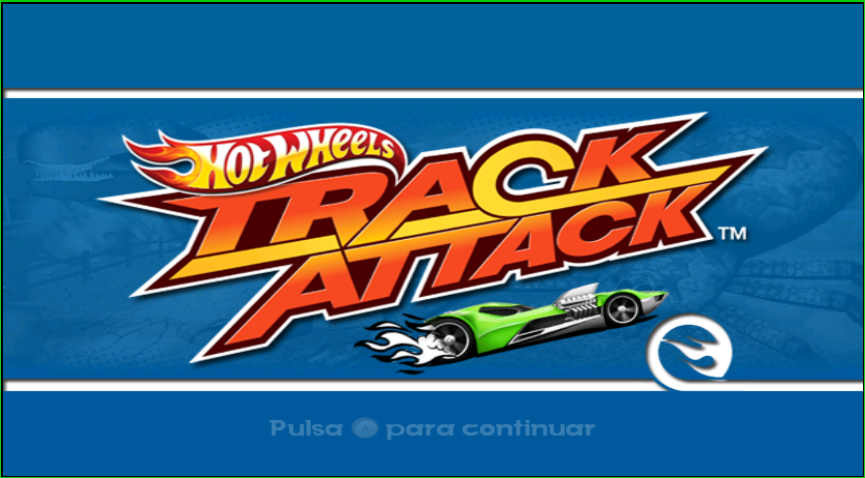 hwtrack1.PNG