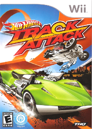 hwtrack_cover.PNG