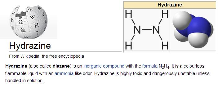 hydrazine.wikipedia.jpg