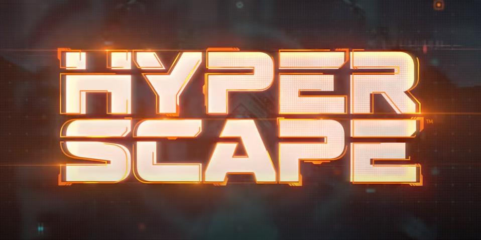 hyper scape.PNG