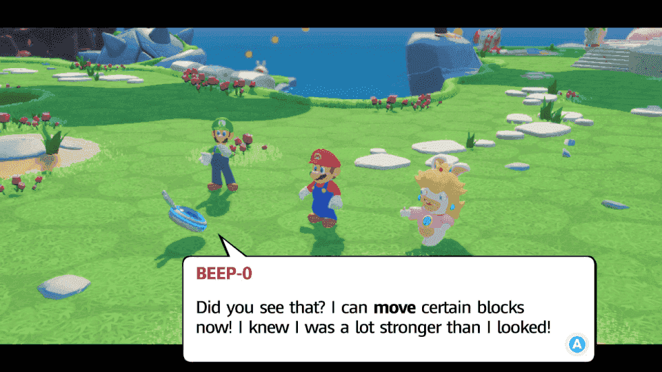I Can Move Blocks Now.png